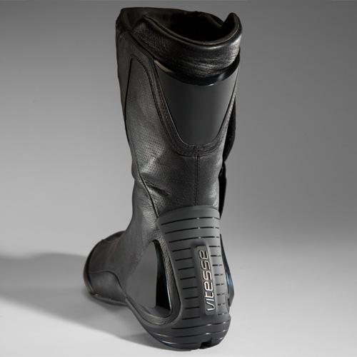 Vitesse Moto - Модель Glove
