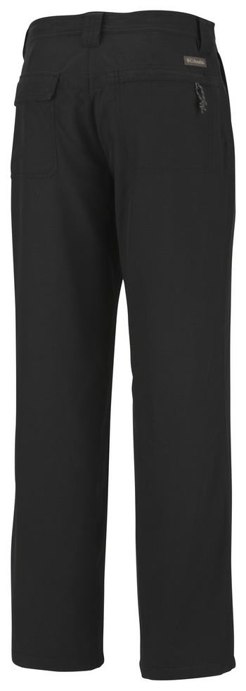 Брюки от Columbia - MANZANITA THERMAL PANT