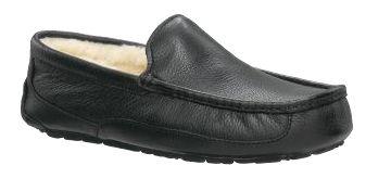 ugg-мужские ботинки