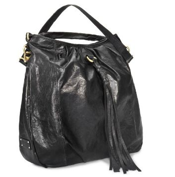 Женская сумка ugg