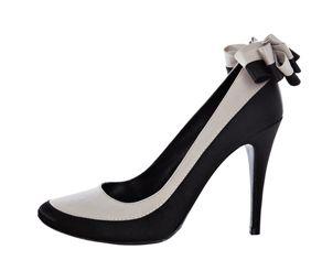 Женские туфли от karen millen