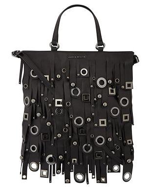 Женские сумки от karen millen