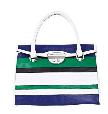 Женские сумки от karen millen.