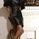 Коллекция платьев к выпускному от Киры Пластининой