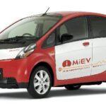 Авто-новинки, которые поступят в продажу уже в 2012 году