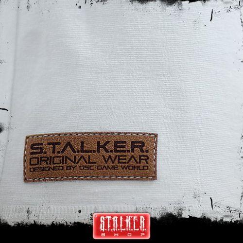 Psyspice футболки Майка stalker Футболки фанатов сталкера Надписи на...