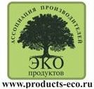 Партнерство производителей Экопродуктов