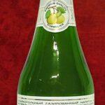 Sommelier — газированные напитки из натурального пряно-ароматического сырья…
