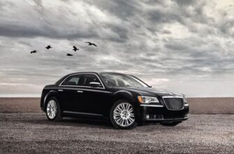 chrysler-300C-2012