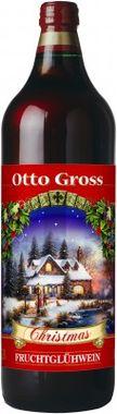 глинтвейн Otto Gross (Отто Гросс)