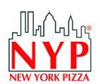nyp - Нью Йорк Пицца