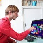 Решил я не перебираться с семерки на Windows 8, а подождать Windows 9…