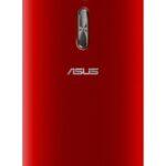 При покупке нового смартфона мой выбор пал на Asus Zenfone 2 laser ze500kl