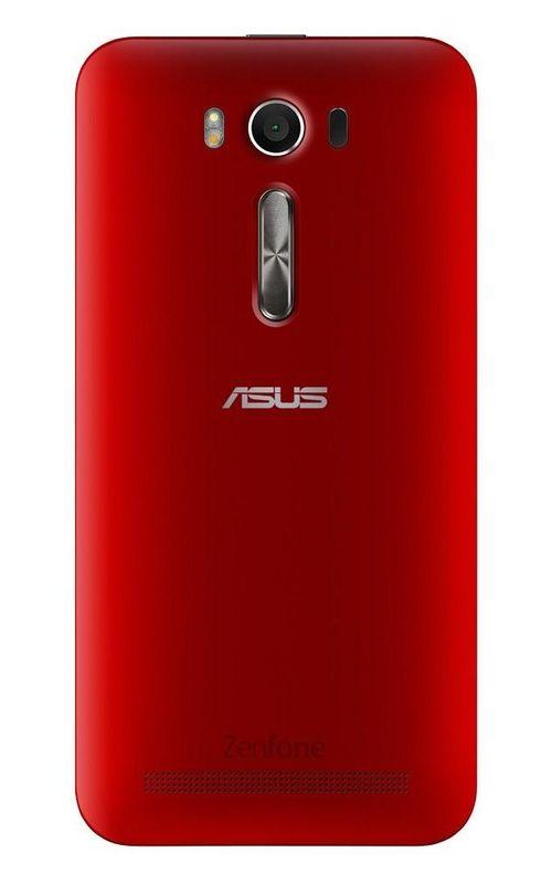 Смартфон Asus Zenfone 2 laser ze500kl