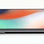 Где сделать предзаказ на смартфон Apple Iphone X и как оформить его с кэшбэком в Связном?