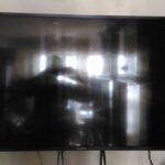 Купили телевизор Panasonic TX-43DR300Z: лучшее качество экранов в недорогом сегменте