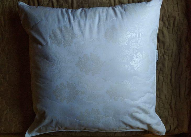 Подушка Махаббат от Фабрики снов (без упаковки)